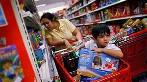 Biggest Mistakes Parents Make When Teaching Their Children ...