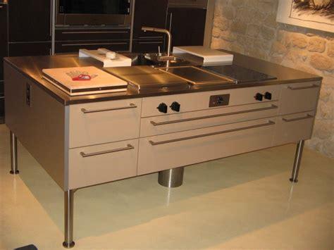 vente aux encheres cuisine vente aux encheres destockage meubles et materiels de