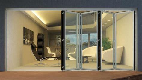 mur en verre interieur murs de verre mur de verre sf 55 catalogue fermetures fr 233 jus installation de volets