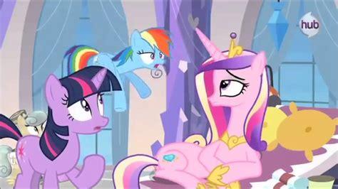 pony friendship  magic season  episode