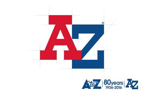 A-z Maps