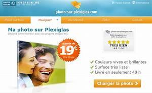 Photo Sur Plexiglas : immortaliser votre plus beau souvenir avec une photo sur plexiglas ~ Teatrodelosmanantiales.com Idées de Décoration