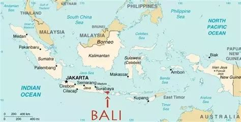 world map australia  bali gallery word map images