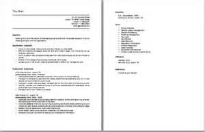 bank audit clerk resume insurance claims clerk work resume sle http www resumecareer info insurance claims clerk