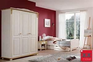 Jugendzimmer Landhausstil Weiß : jugendzimmer landhausstil wei ~ Michelbontemps.com Haus und Dekorationen