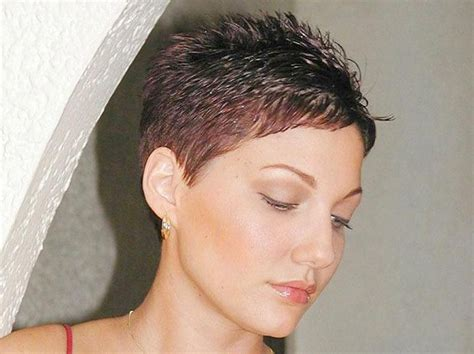 20 Best Of Short Feathered Pixie Haircuts Hairstyles For Short Hair To Your Shoulders Shoulder Length Haircuts With Blonde Highlights Simple Updos Medium 2 Square Faces Wear A Little Black Dress Fine Straight Long Face Bob Thin Pictures Of Front And Back