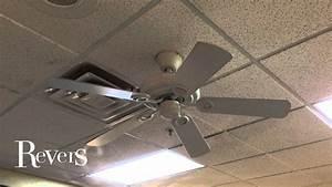 Harbor Breeze Fan Manual Walmart Ceiling Fans Cleaner Lowes Clearance Warranty Where Is The Dip