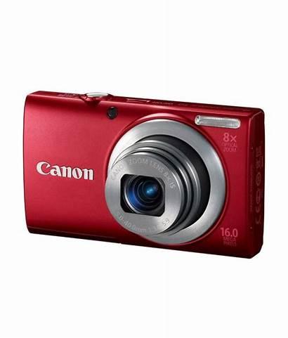 Canon Camera India