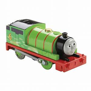 Light Delivery Vehicles South Africa Thomas Friends Trackmaster Sparky Percy 20 00
