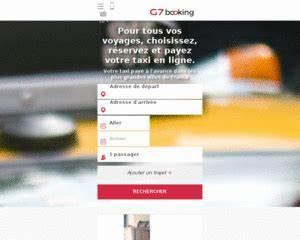 Taxi G7 Numero Service Client : avis taxis g7 booking 9 avis clients de taxis g7 booking ~ Medecine-chirurgie-esthetiques.com Avis de Voitures