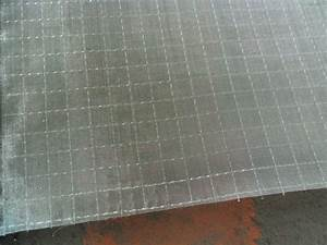 Linear Vibrating Screen