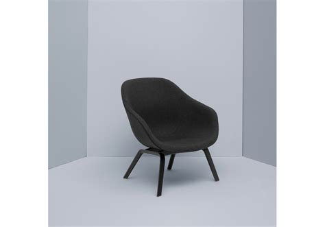 hay about a lounge chair low aal 83 poltrona milia shop