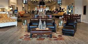 Jordan39s Furniture Stores In Connecticut Massachusetts