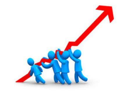 rate increase savannah business group