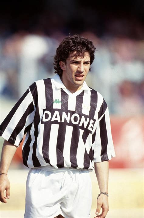 Calciatori della Juventus Football Club - Wikiwand