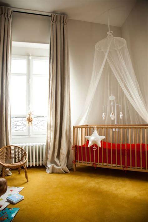 moquette chambre bébé 1000 idées sur le thème moquette sur moquette