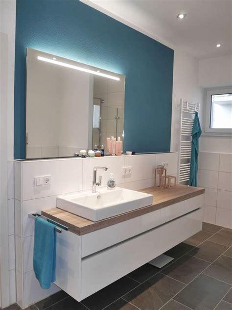 Badezimmer Waschbecken Ideen