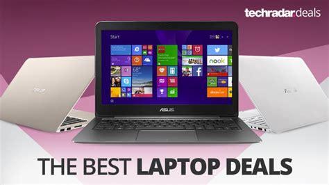 cheap laptop deals  march  prices start