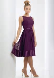 purple bridesmaid dresses purple bridesmaid dresses 2013