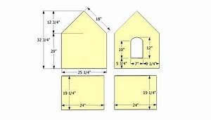 dog house plans lowes lovely small dog house plans the With small dog house plans