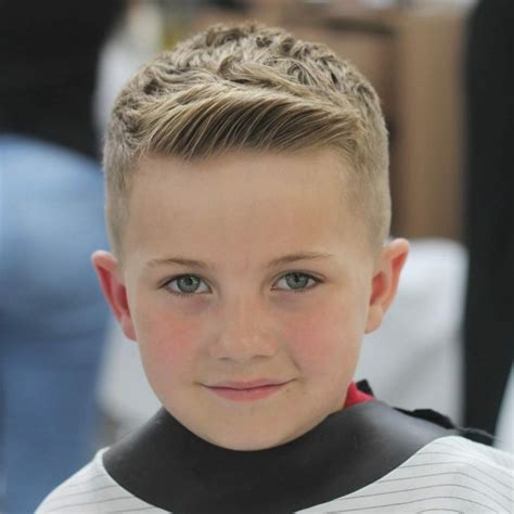 jungen haarschnitt undercut die 20 besten ideen f 252 r jungen haarschnitt undercut beste wohnkultur bastelideen coloring