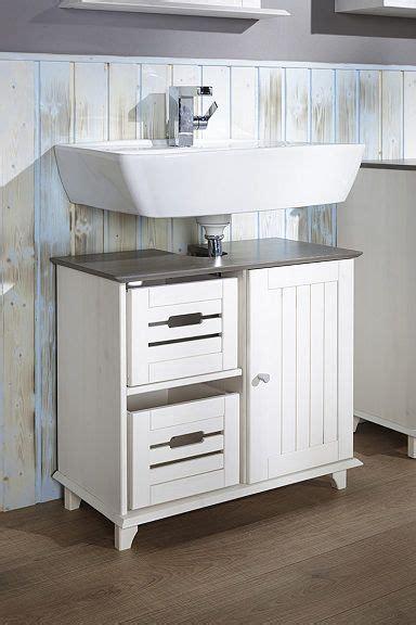 ideen für waschbeckenunterschrank die besten 25 waschbeckenunterschrank ideen auf waschbeckenunterschrank holz