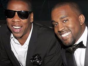 british documentary chronicles public rift between jay z With kanye vs jay z documentary