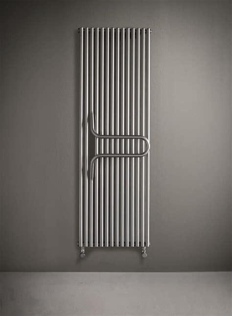 termosifone da arredo termosifone da bagno con maniglione portasalviette
