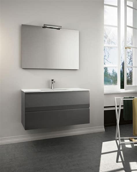 salle de bain economique 28 images salle de bain economique photos de conception de maison