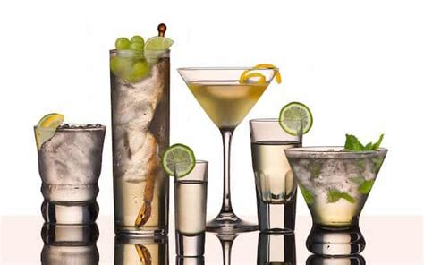 alcoholic drinks low calorie alcoholic drinks drink wisely without