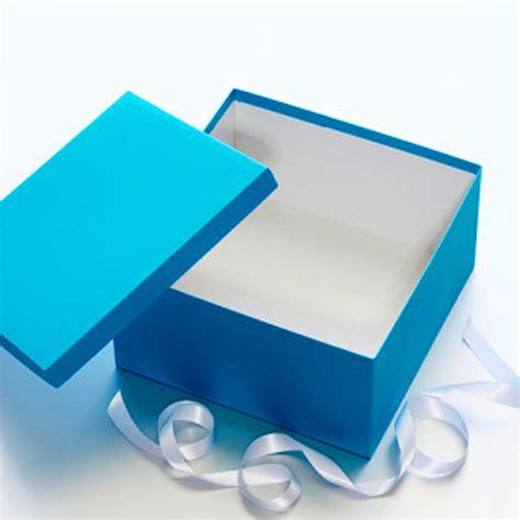gift box china gift box gd gt034 china gift box gift boxes