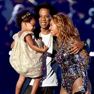 Beyonce Welcomes Twins: What She's Said About Motherhood