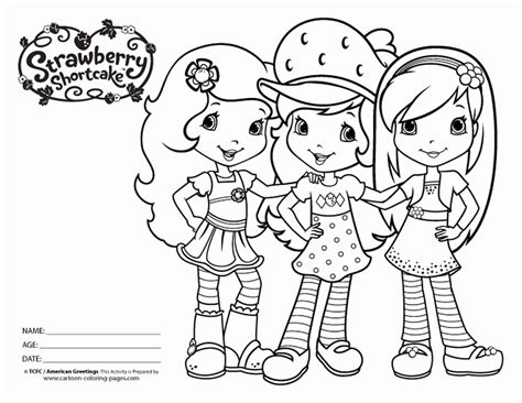Coloring-pages-ccp-allimages-strawberry-shortcake-618207