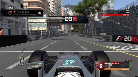F1® 2018 - Official Game Website   THE OFFICIAL VIDEOGAME OF THE 2018 FORMULA ONE WORLD CHAMPIONSHIP