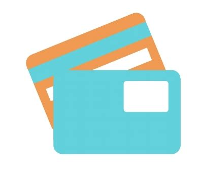 Ncr counterpoint supports emv debit cards processed through worldpay, fdms north, and vantiv. Software - LPA