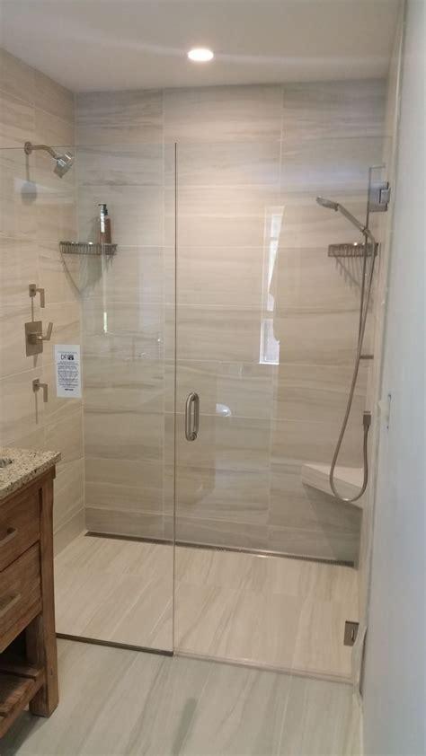 25 best ideas about shower installation on
