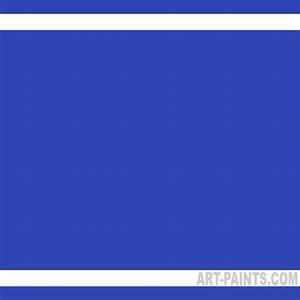 Cobalt Blue Artists Metal and Metallic Paints - 105 ...