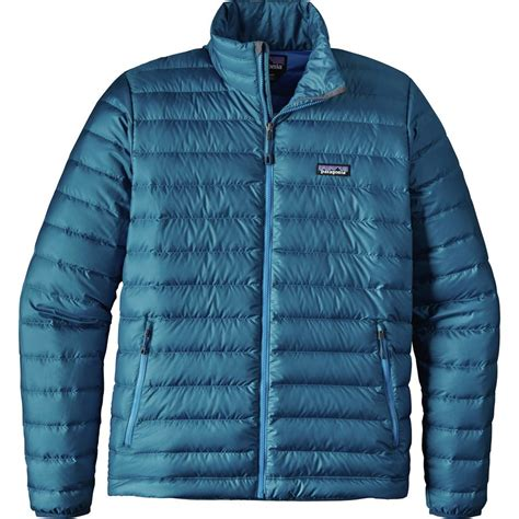 patagonia s sweater patagonia sweater jacket 39 s backcountry com
