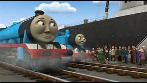 Watch Thomas & ... Thomas