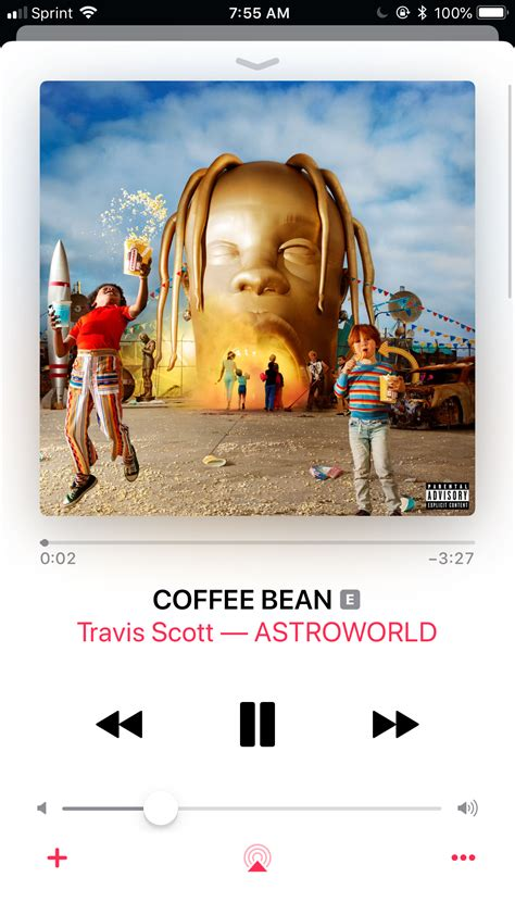 @swordlouis coffee bean, travis scott. COFFEE BEAN - Travis Scott 💛💙🚀 ASTROWORLD | SLIMEEE‍♀️‍♀️‍♀️ in 2019 | Travis scott songs ...