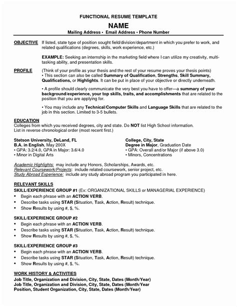 14 luxury resume template downloads resume sle ideas