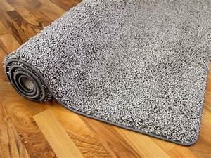 Shaggy Teppich Grau Silber : teppich hochflor shaggy premio silber in 24 gr en teppiche hochflor langflor teppiche schwarz ~ Bigdaddyawards.com Haus und Dekorationen