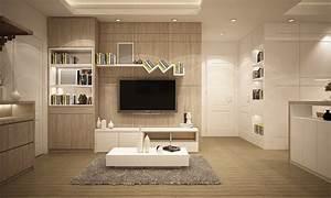 Illuminazione a led per la casa: idee per interni ed esterni Vendita Illuminazione