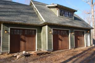 prairie style homes craftsman house colors viewing gallery