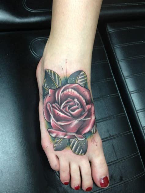 tattoos   week     st