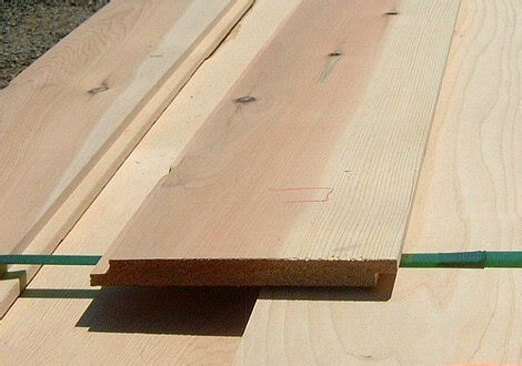 Pine Shiplap Siding For Sale by Shiplap Siding Ship Siding Prices Patterns Pictures