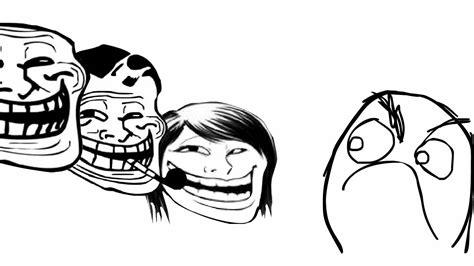 Dancing Troll Meme - dancing troll meme www imgkid com the image kid has it