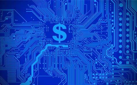 report global fintech sector boom continues tech trends