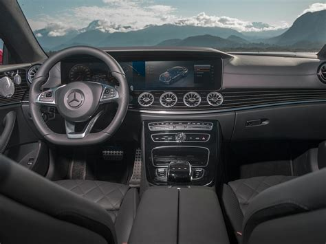 In combination with the standard exterior and interior specification, it comprises a chrome louvre below the front bumper, a badge on the front. New 2018 Mercedes-Benz E-Class - Price, Photos, Reviews, Safety Ratings & Features