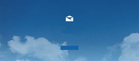 check  email part  hosted email